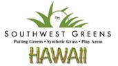 SWG Hawaii