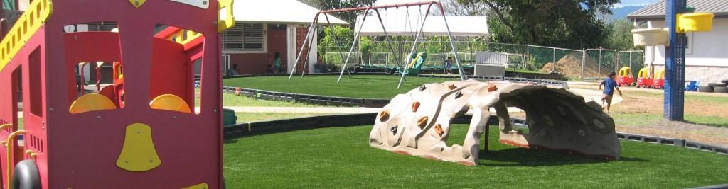 playground-turf-benefits